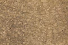 Mottled stone rock texture background Stock Photos