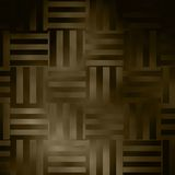 Background weaving design / Sepia tone stock photo