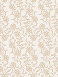 Background for wedding card Stock Images