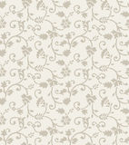 Background for wedding and invitation card Royalty Free Stock Images