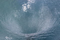 Background whirlpool Royalty Free Stock Photos