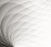 Background white abstract Royalty Free Stock Photography
