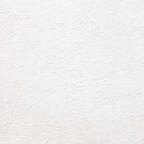 Background from white canvas texture. Stock Image