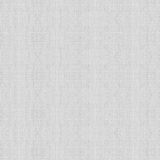 Background from white  canvas texture Royalty Free Stock Images