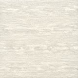 Background from white coarse canvas texture leather Royalty Free Stock Images