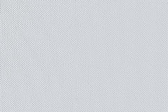 Background from white dot texture. Clean background. Image with copy space and light place for your design project. Background from white coarse canvas texture royalty free stock photography