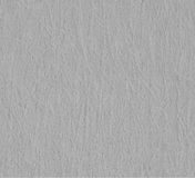 Background from white paper texture. EPS 10 Vector. Illustration Royalty Free Stock Photos