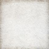 Texture of soft paper Royalty Free Stock Photography