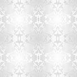 Background. White background or pattern seamless Stock Photo