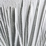 Background of white sand Stock Image