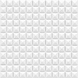 Background-white-shadow. Fashion vector background. White abstract texture. Light geometric texture. Vector design background. Geometric vector pattern. Business Royalty Free Illustration