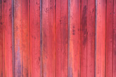Background in wine red color Stock Photo