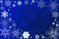 background winter 库存图片