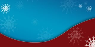Background winter Royalty Free Stock Photo