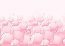 Free Background With Bubble Gum Royalty Free Stock Photo - 81607805