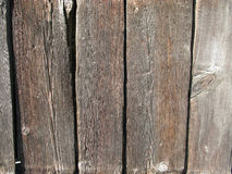 Background of wood Royalty Free Stock Photo