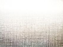 Background. The wood background stock photography