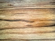 Background. The wood background royalty free stock images
