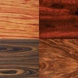 Background of wood Stock Photo