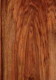 Background of wood Stock Photos