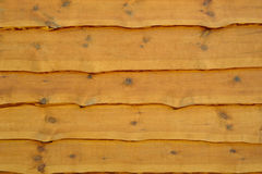 Background from wood Stock Photos