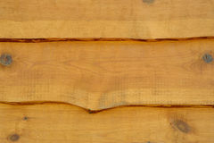 Background from wood Stock Images