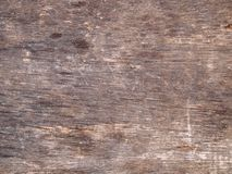 Background wood. Background detail wood abstract art Royalty Free Stock Photo