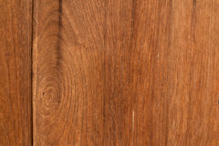 Background wood Royalty Free Stock Photography