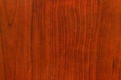 background wood Στοκ Φωτογραφία