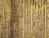 Background wood board scratched many Stock Image
