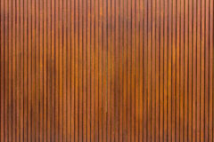 Background wood board Royalty Free Stock Images