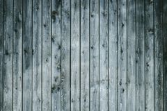 Background of wood, boards, lamellas, parquet, floor, Wall royalty free stock photos