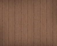 Background wood cheery texture dark brown. Closed up royalty free illustration