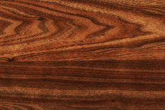 Background of wood. Background of the dark wood Royalty Free Stock Photo