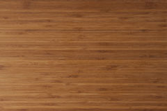 Background of wood Stock Images