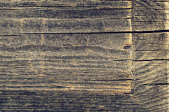 The background wood Stock Photography