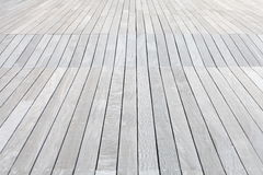 Wood floor texture Royalty Free Stock Image