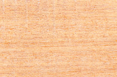 Background wood Royalty Free Stock Image