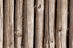 Background of wood Stock Photo