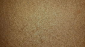 Background wood grain patterns Royalty Free Stock Photos