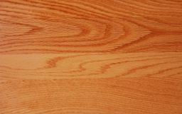 Background wood grain Royalty Free Stock Photos