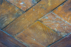 Background, Wood Grain Texture, Detail Stock Photography