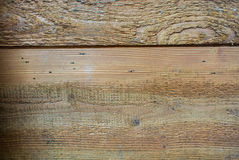 Background, Wood Grain Texture, Detail Stock Photos