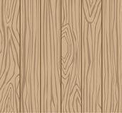 Background of wood grain Royalty Free Stock Images