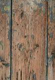 Background of wood grunge texture. Wooden grunge old  texture background Stock Images
