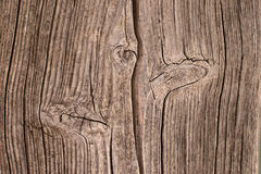 Background of wood grunge texture. Wooden grunge old  texture background Royalty Free Stock Photography