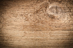 Background of wood material Stock Image