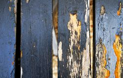 Background Wood material construction abstract Royalty Free Stock Photography