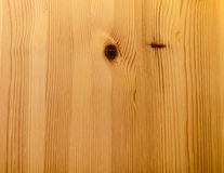 Background. Wood background nature brown panel royalty free stock photography