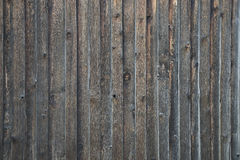 Background. Wood background nature panel textur Royalty Free Stock Photography